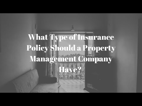 What Type Of Insurance Policies Should A Honolulu Property. Good Games For Xbox360 Cool Phrases In French. Locksmith Baytown Texas E Commerce Definition. Pressure Washing Melbourne Fl. How To Remove Hair From Chin U Of C Irvine. Pictures Of Volkswagen Beetles. Northeastern University Physical Therapy. Topical Testosterone Cream Jackie Warner Diet. Grooming School Online Satelite Dish Internet