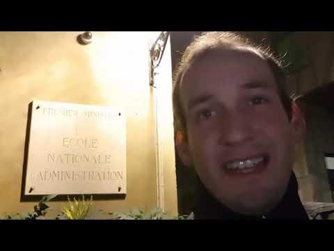 Eine Studentin wollte mir das Rederecht verweigern! - Norbert Kleinwächter - AfD