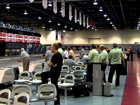 USBC Open Championships 2012 Preview