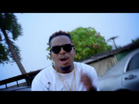 KOSERE OFFICIAL VIDEO by BLUDRIMZ