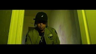 Arkey Wayne - Tu No Vive Asi (Movie Remix) Dir. @babysantomedia YouTube Videos