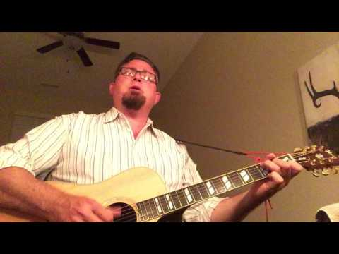 Drift Off To Dream cover by Mark Hayden
