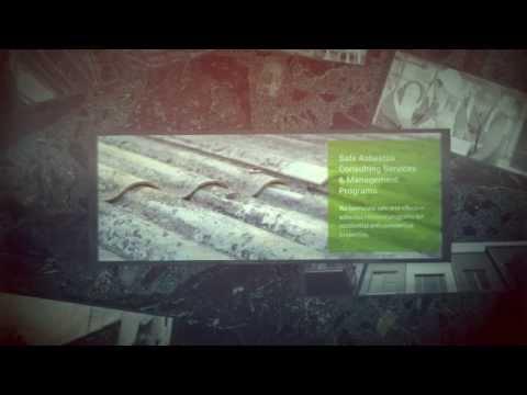 comprehensive-asbestos-survey-and-risk-assessment