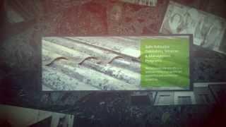 Comprehensive Asbestos Survey and Risk Assessment