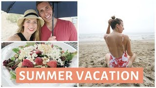 Couples Vacation in Prince Edward County Part Two