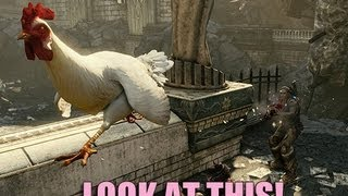 FREE 22 GOW MAPS AND INSTALL GUIDE.