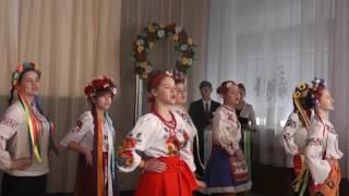 Захід Україна - Єдина Країна