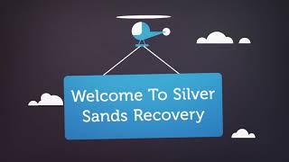 Silver Sands Recovery - Drug Rehab in Prescott, AZ