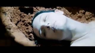 Демон внутри — Русский трейлер 2017
