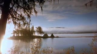 Seen On IMAX - Erde - Unser Planet Vol. 2 (Trailer)