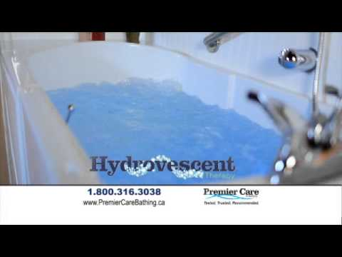 bathing in tub tubs youtube off installation premier care walk hqdefault watch on