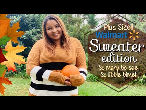 walmart-plus-size-sweaters-edition!