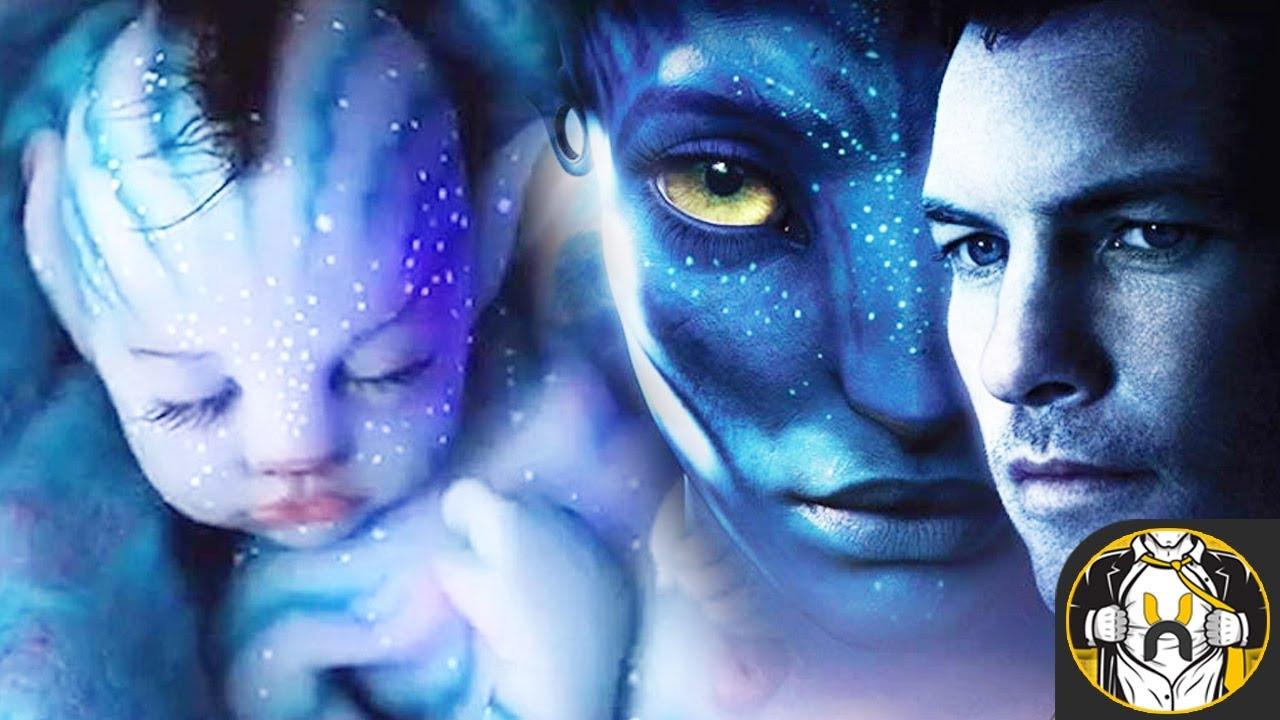 Watch Avatar
