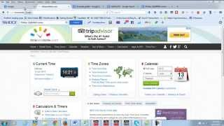 AMZ Early Bird Commissions 2015 Review - 72 Hours Special - Youtube