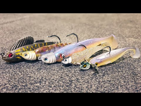 top-5-finesse-swimbaits-for-bigger-spring-bass