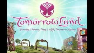 Bestien & Davoodi @ Tomorrowland 2012 (Liveset)