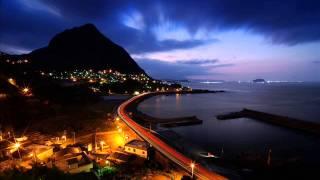 Darren Porter - Terraforming (Original Mix)