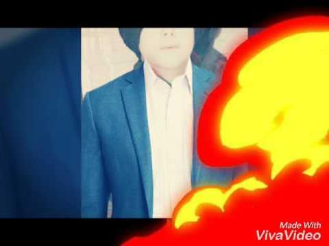 yuvi anttal 's yarran da group video