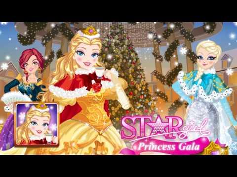 Star Girl Download