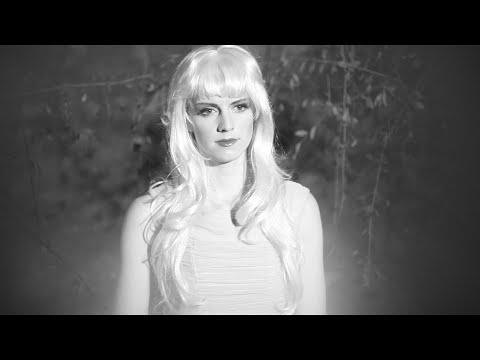Stereo Total - Zu schön für dich [2016]