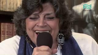 Soledad Bravo: Las canciones para la gente - Canal Encuentro