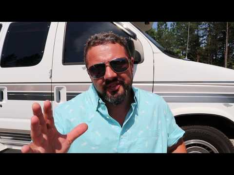 Forest City RV Repair Is Growing And Is In Super Demand!