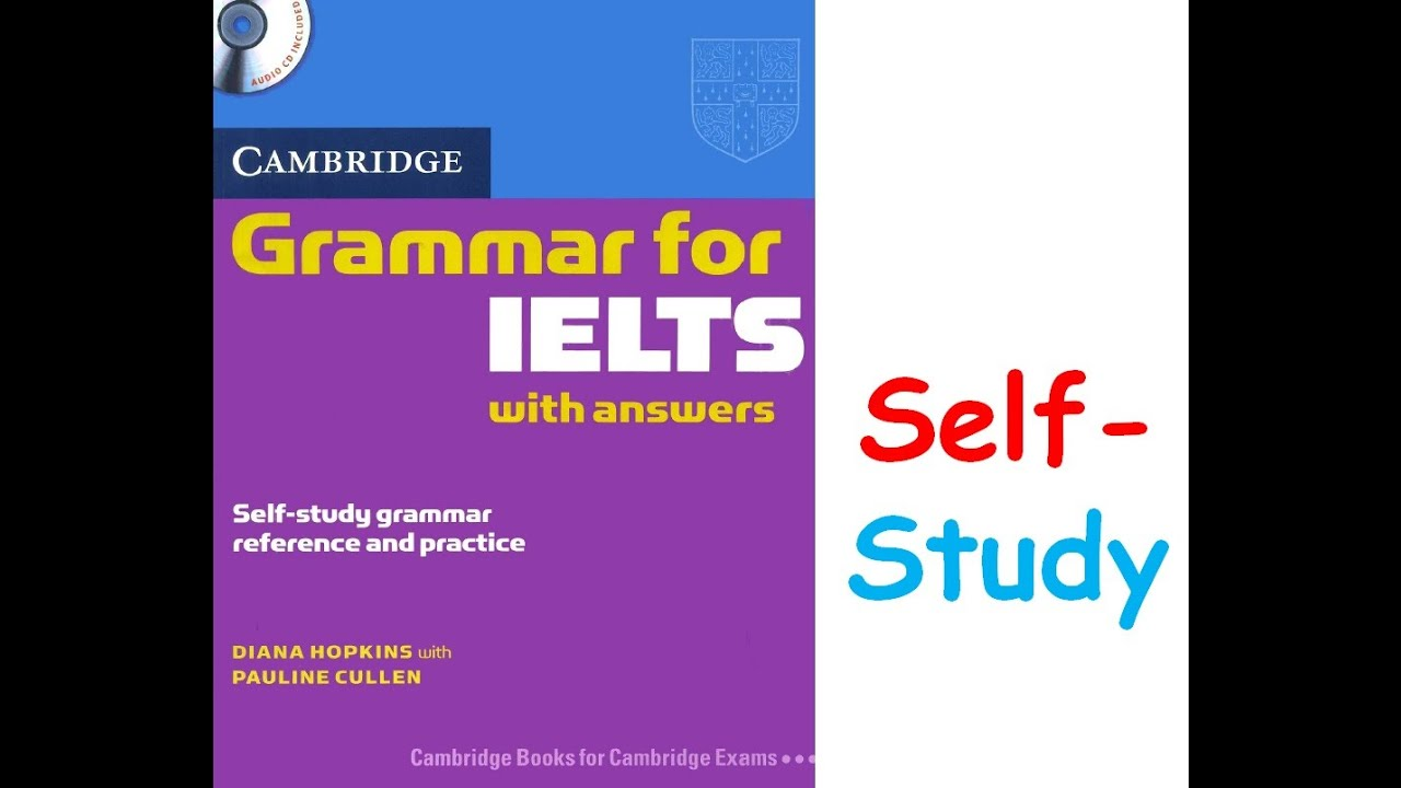self study english gr 10 12 Download accounting self study guide grade 10 12 2 the purpose of this self study guide the purpose of this guide is to assist teachers and learners in grade 10 - 12 to manage and provide a detailed study of the accounting processes.