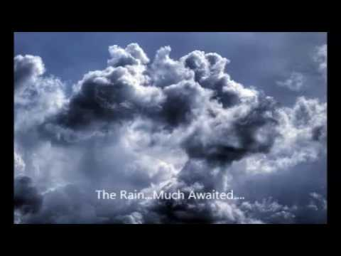 Aala Aabhal Bharun....| आलं आभाळ भरून | Rain song | Nikhil Mahamuni