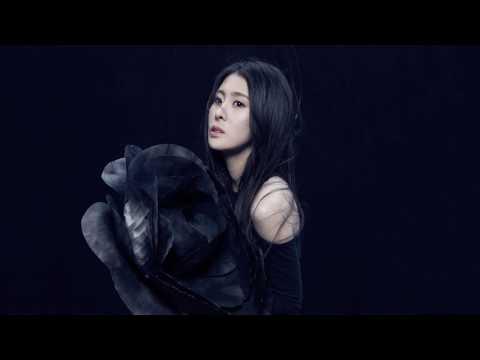 張碧晨 -《時間有淚》(張學友)