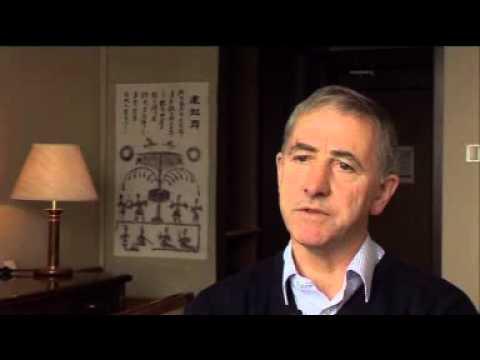 China - Sport and PE