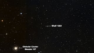 Wolf 1061c - the closest potentially habitable exoplanet