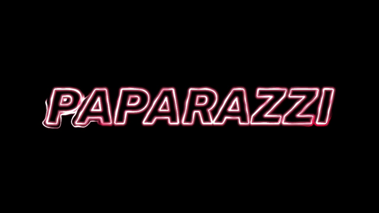 Paparazzi - Kim Dracula [1 HOUR VERSION]