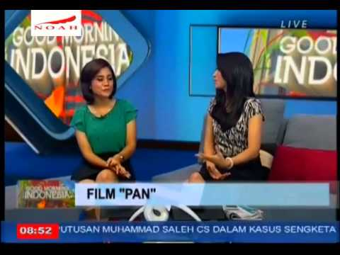 Full Download] Mnc News Good Morning Indonesia Cynthiarompas