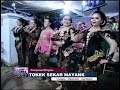 Download LIVE - Campursari Sekarmayank/sekar mayang (Call:+628122598859)