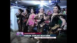 LIVE - Campursari Sekarmayank/sekar mayang (Call:+628122598859)