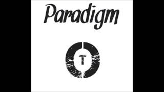 Paradigm - The Outlier - Official Audio