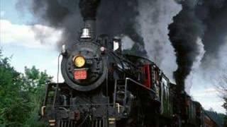 Ezgi Köker Kara Tren Gelmez Mola