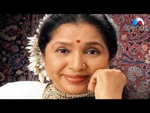 Ritu Hirwa (Asha Bhosle)