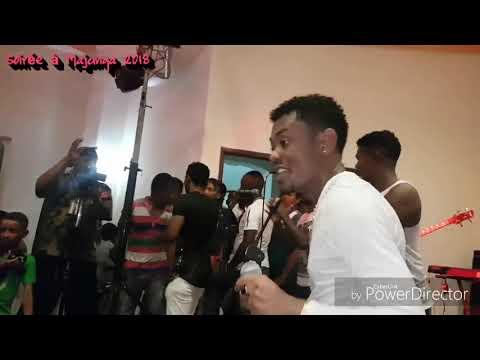 DADI LOVE - Soirée mafana majunga 2019