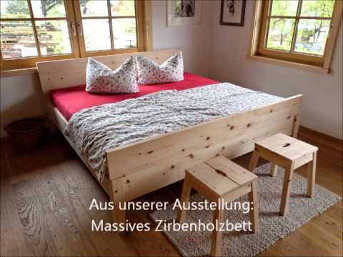 schreinerei oberstaufen hummel mein m bel schreiner. Black Bedroom Furniture Sets. Home Design Ideas