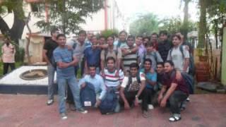 Moments....UIIC-Nalanda-Chennai.wmv