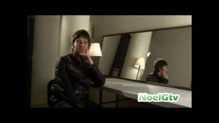 Noel Gallagher - seek and you shall find
