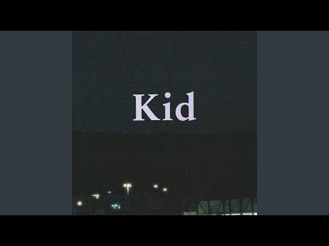 Kid Mp3