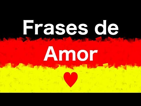 "La Familia ""Perfecta"" from YouTube · Duration:  11 minutes 9 seconds"