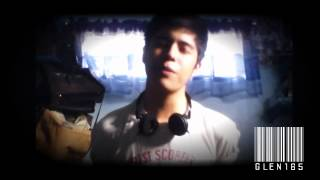 God must have spent a little more time on you-Nsync (Gian Borlongan Cover)