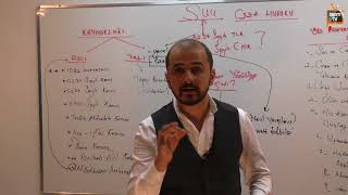 01) KPSS A Grubu - Ceza Hukuku - Ceza Hukukuna Giriş - İsmail ERYILMAZ (2018 )