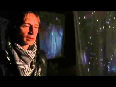 Robert Carlyle reads Thou Gloomy December - Robert Burns [SUB ITA]