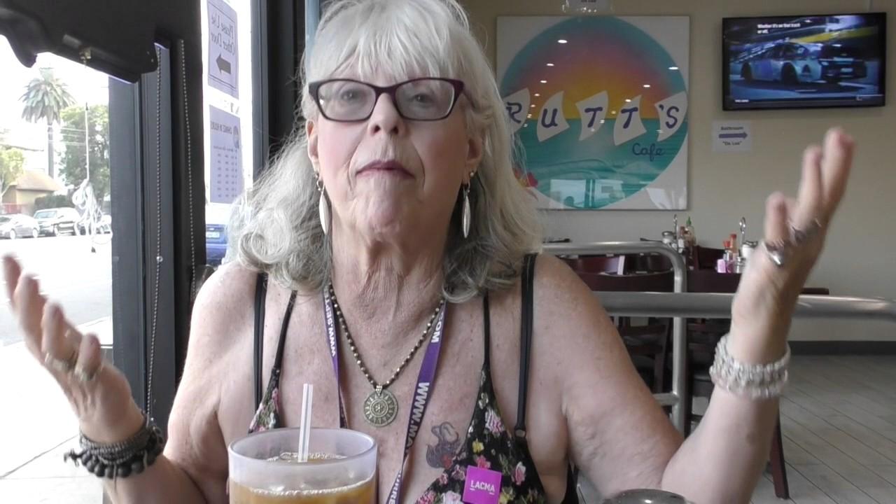 Sheree rose glasses | Porno photos)