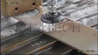 waterjetcuttingmachinefor metal brass aluminium cuttingwaterjet cutterwaterjetcuttingmachine