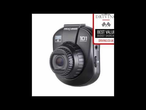 Dash Cams NextBase - Buy Online Car Audio Centre UK